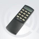 WICS-2610D