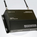 MMC-2611CJ4.0