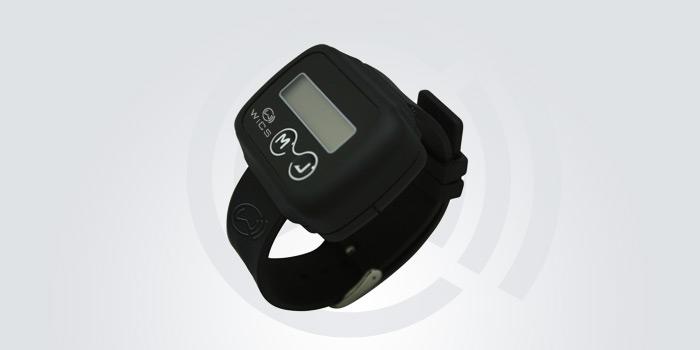 WICS--N808
