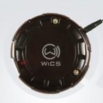 RC-WICS