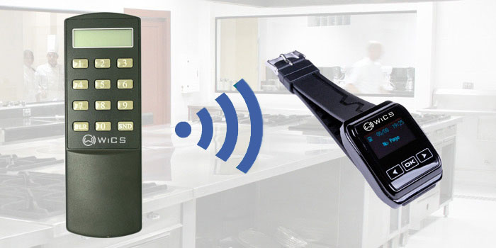 kitchen-wireless-calling-system-how-it-works